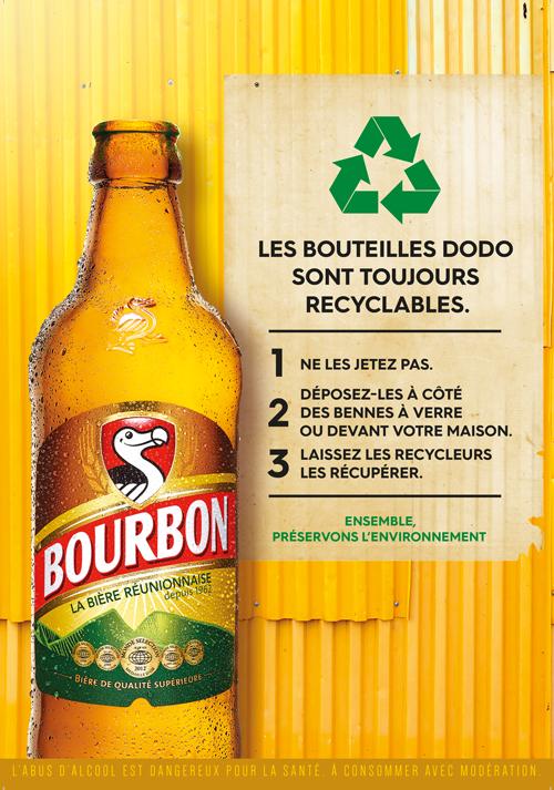 Dodo_0516-recyclage